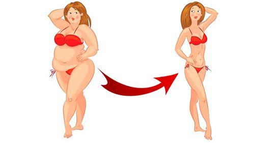 4 действенных способа активировать гормоны сжигания жира