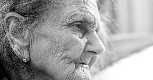 Оформила на себя кредит для внука. А он почти перестал заходить в гости