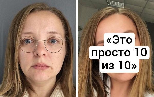 20+ стоящих работ визажистов, использующих макияжную магию, чтобы преобразить женщин