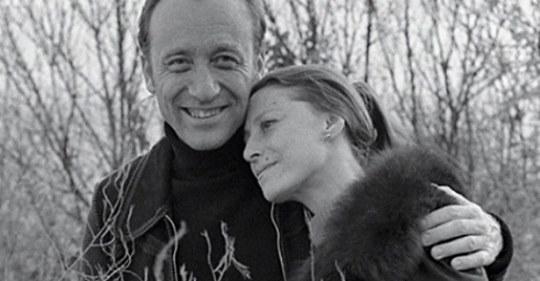 Мы — долгое эхо друг друга: Майя Плисецкая и Родион Щедрин