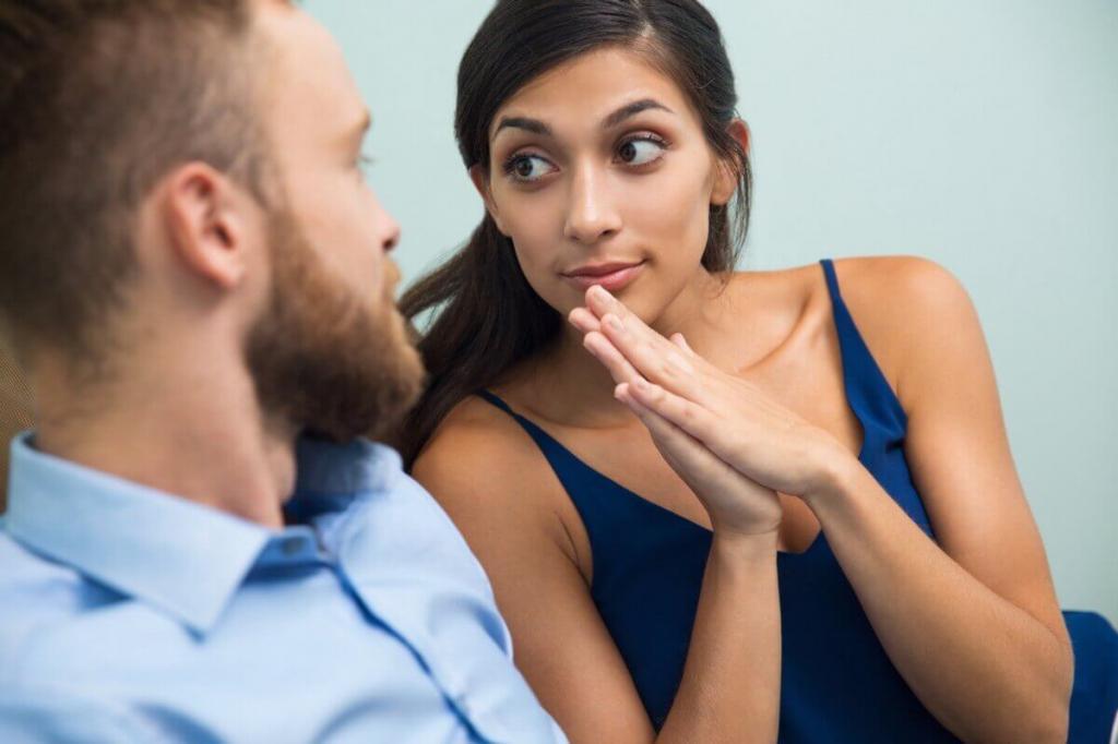 Терентий Маревный - единственный день, когда изменившая жена может покаяться перед мужем и получить прощение