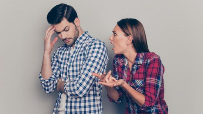 Вступая в брак, некоторые наивно надеются перевоспитать супруга: 4 знака зодиака, чей характер не изменится никогда