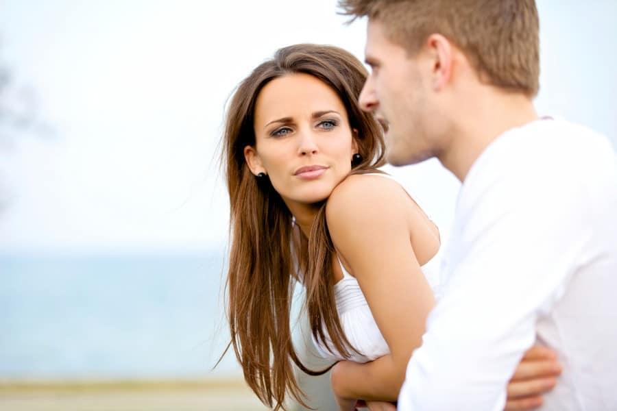 «Быть одиноким   судьба?»: психологи рассказали, почему люди не находят любовь