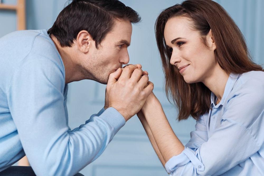 Генеральная уборка не только в шкафу: что нужно сделать весной, чтобы ваш брак продлился не один год