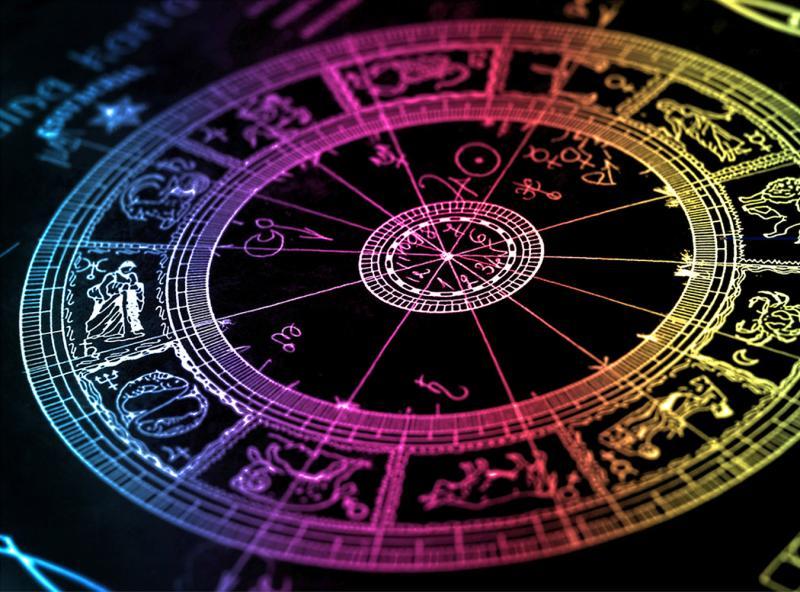 Астрологи назвали два знака зодиака, которые не умеют долго обижаться и готовы простить все