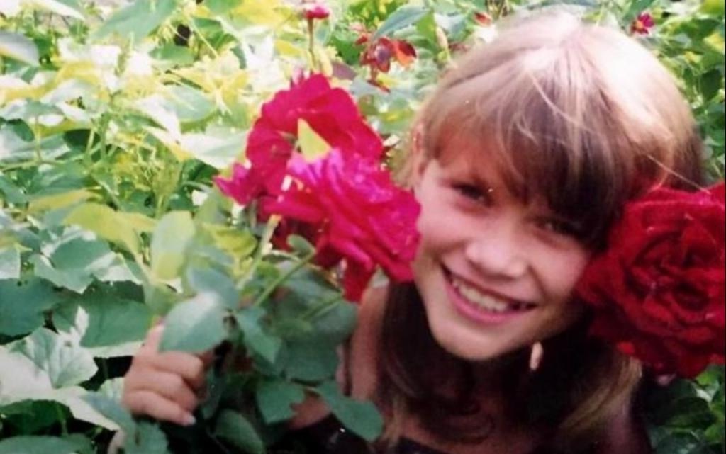 Как звезда сериала Скорая помощь Марина Доможирова стала актрисой: история уральской девочки из простой семьи