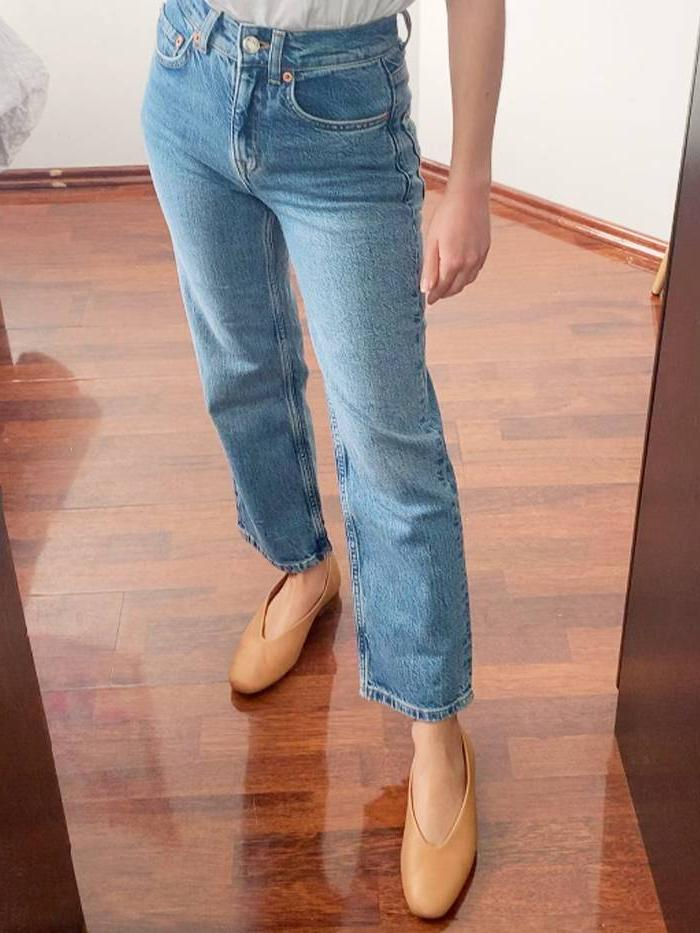 Мокасины или сандалии. Какая обувь удобнее кроссовок (фото)