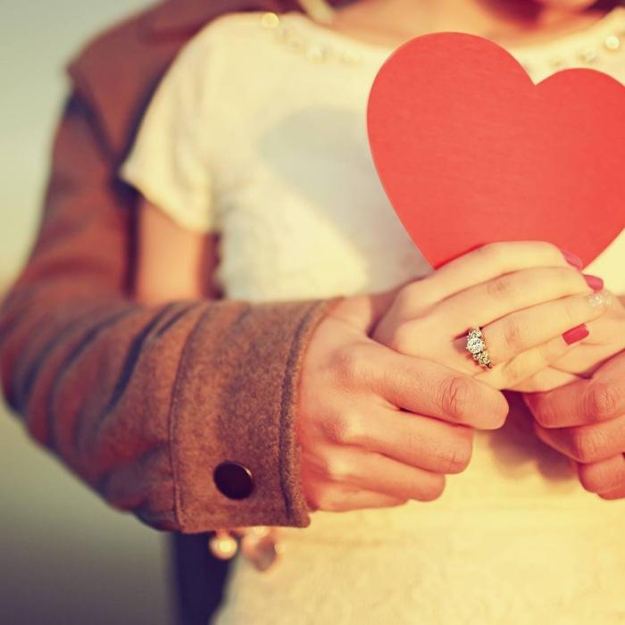 Их любовь перестанет быть безответной: 4 знака зодиака, которые скоро добьются взаимности