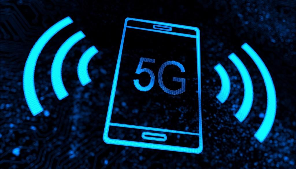 Емкость батареи, внутренняя память и другие преимущества использования смартфона с поддержкой 5G