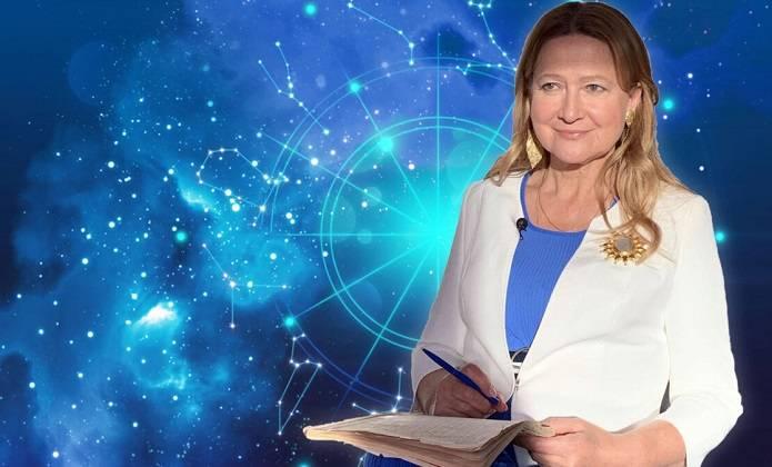 Гороскоп Тамары Глобы на май 2021 года для всех знаков зодиака