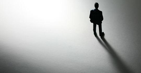 Как близкие становятся чужими (и почему этот процесс необратим)
