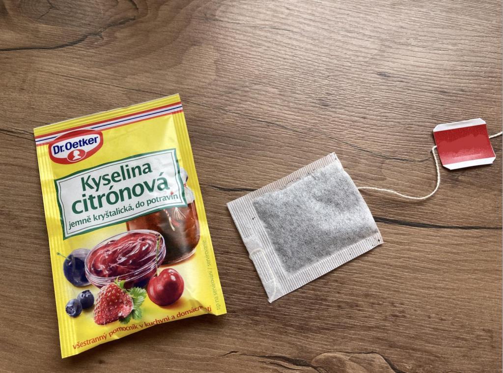 Как опытные хозяйки из Словакии используют лимонную кислоту в быту и почему советуют запасаться ею не только в сезон заготовок