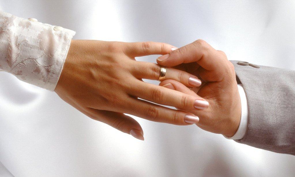 Ты мало зарабатываешь! : запрещенные фразы для женщин в браке