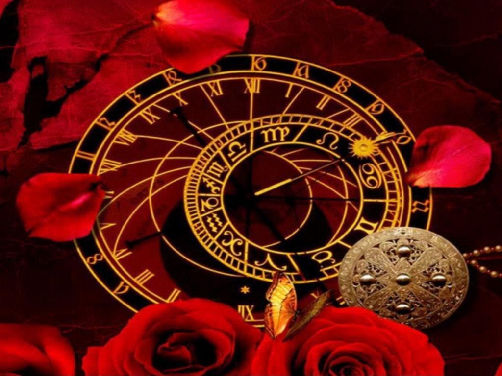 Близнецы, романтическая увертюра, скорее всего, приведет к потрясающему продолжению: женский гороскоп на неделю с 10 по 16 мая