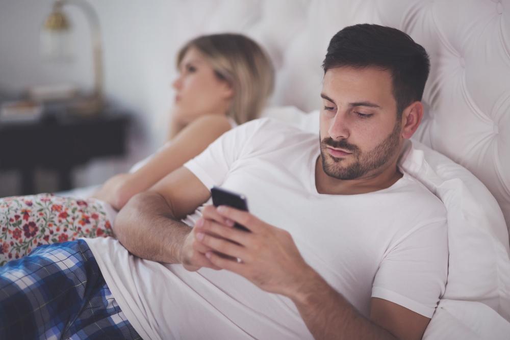 Почему я изменил своей жене: три откровения обычных мужчин