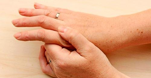 Воспаление и боли в суставах: 8 продуктов для быстрого устранения!