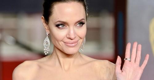 10 лучших фильмов с Анджелиной Джоли — расхитительницей гробниц и похитительницей сердец