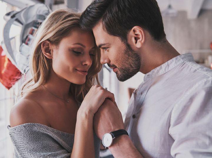 Мужчина и женщина являются лучшими психологами друг для друга: почему так происходит