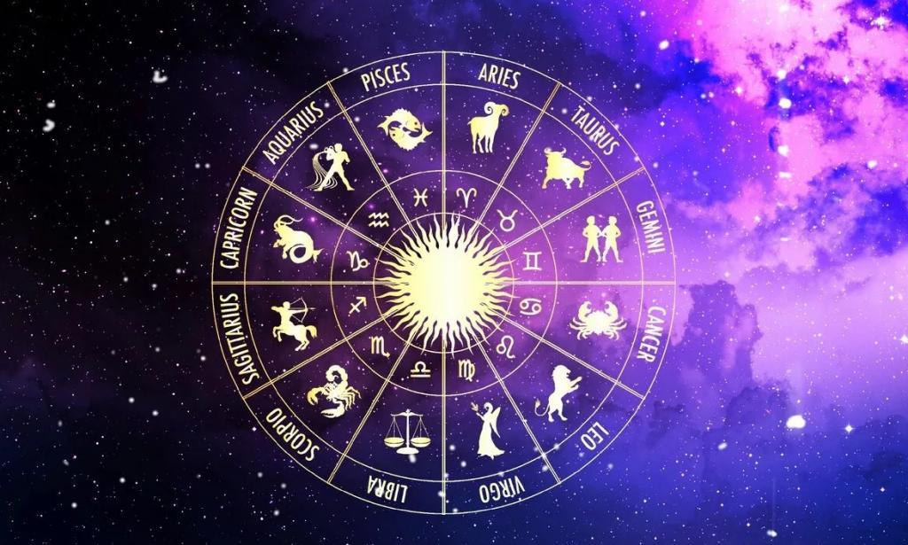 Стрелец, лев и не только: какие знаки зодиака отличаются добротой и щедростью