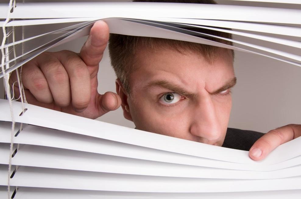 Муж-собственник - горе в семье: что делать, если партнер ревнует без причины