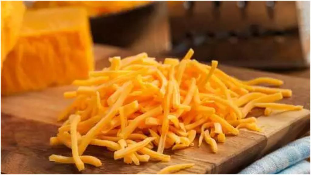 Домашний едим сразу: какой сыр можно заморозить, и как это сделать правильно