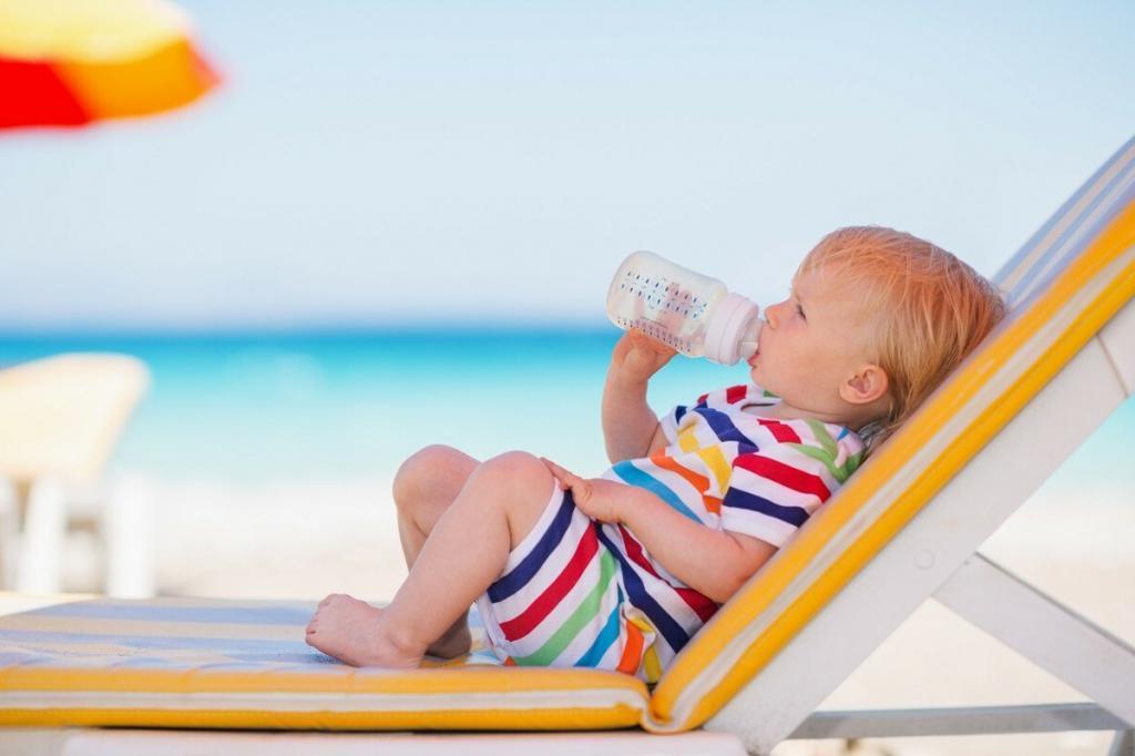 Планирование бюджета и правильный настрой: как родителям подготовиться к отдыху с детьми
