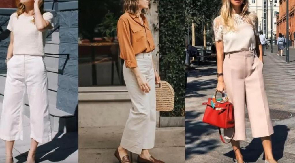 Элегантность и изысканная женственность всегда в моде: как создавать трендовые летние аутфиты в нюдовых цветах