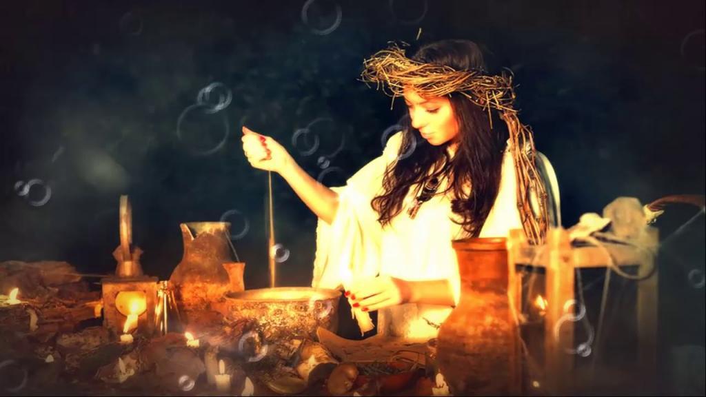 Каждая попытка любить или быть любимым разрушается: 3 знака зодиака, личная жизнь которых находится под действием магии