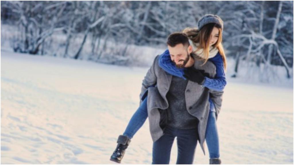 Жаловаться на партнера, пытаться его изменить, считать, кто делает больше: что психологи считают разрушительным поведением для пар