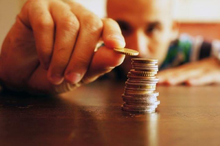 Мужская жадность: как научить своего мужчину быть щедрым
