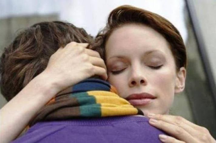 Жалость к мужчине: почему от таких отношений стоит бежать