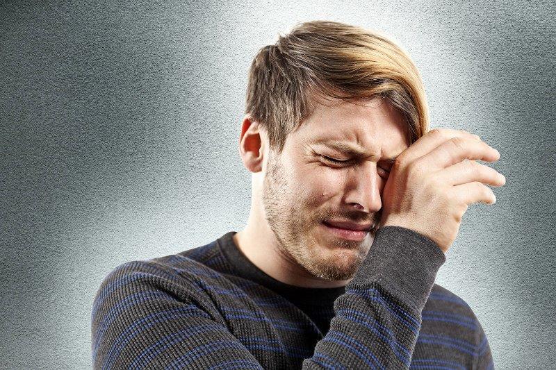Как защитить себя от обидчика: 8 способов, которые помогут отразить нападение