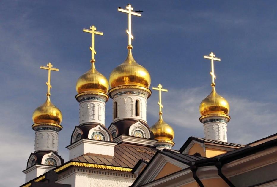 Почему некоторые люди грешат, но остаются безнаказанными (мнение церкви)