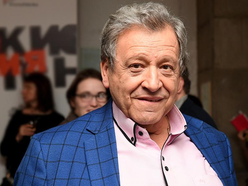 Ералаш  не достанется близким Грачевского: юрист назвал 3 ошибки режиссера