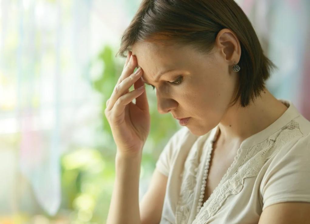 Пять правил женской безопасности. О чем ей нужно позаботиться до брака, чтобы потом не пришлось бояться мужа