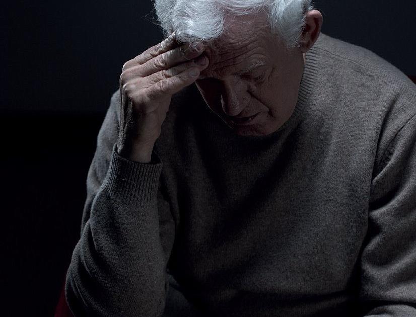 Что нужно знать о профилактике возрастных болезней мозга: упражнения для памяти