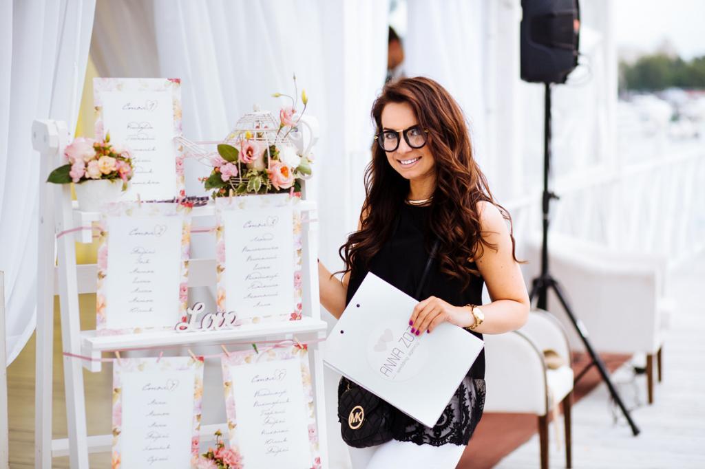 Слишком дорого, можно за пару недель: главные мифы о работе свадебных организаторов