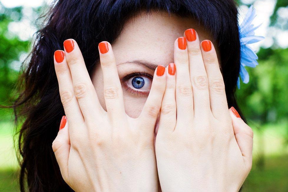 Многие люди не подозревают о существовании самосглаза: как понять, что вы себе вредите