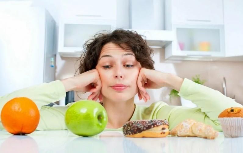 Микропластик в продуктах вызывает аллергию даже у взрослого населения: какая пища провоцирует заболевание