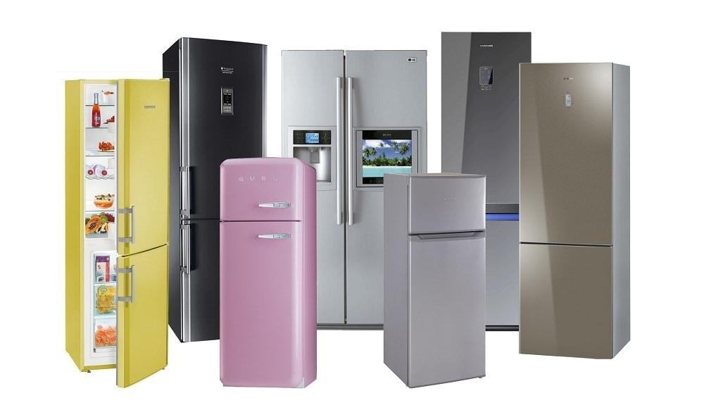 Какой холодильник самый надежный и какой выбрать?