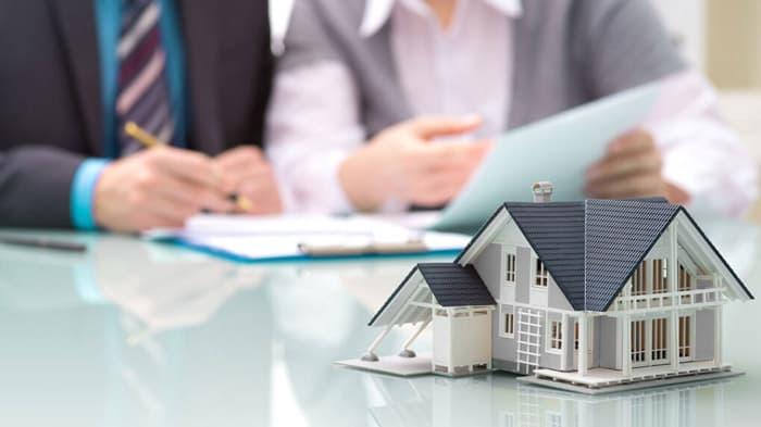 Как проверить, приватизирована квартира или нет? Основные способы
