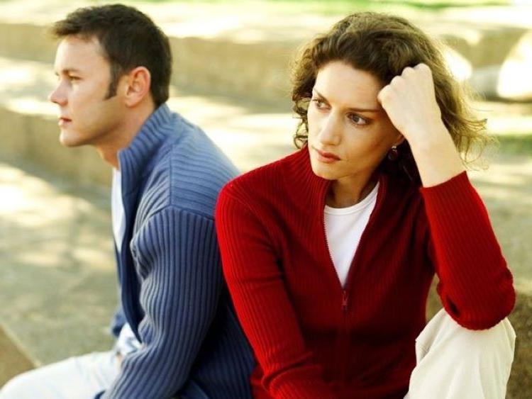 Муж уходит к другой женщине: стоит ли супруге бороться за свое счастье