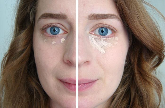 Тонкие и темные брови: 5 ошибок в макияже, которые состарят любую женщину