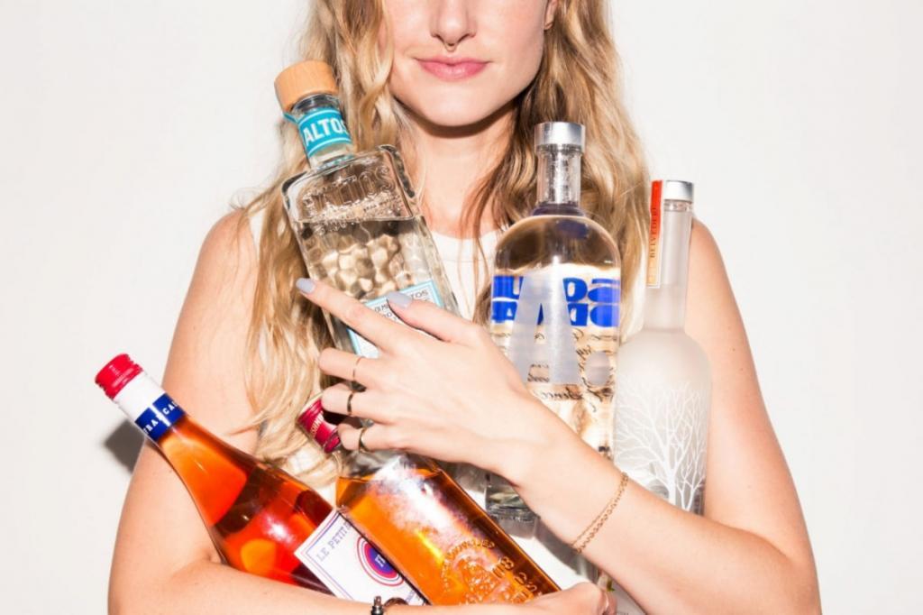 Не только алкоголь: названы продукты, от которых стоит отказаться для долголетия
