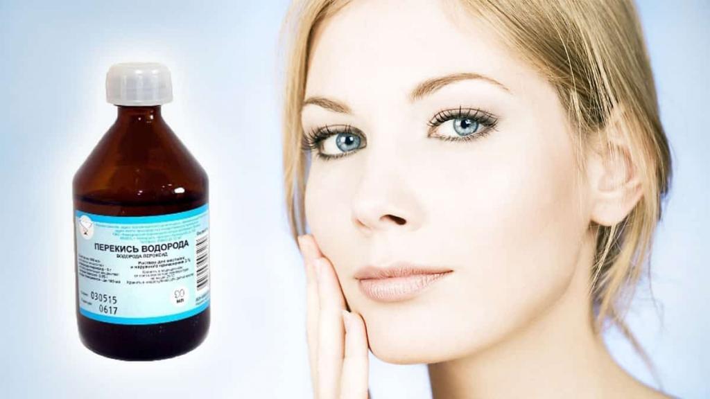 Фатальные ошибки в уходе: дерматологи назвали 9 продуктов, которые нельзя наносить на кожу