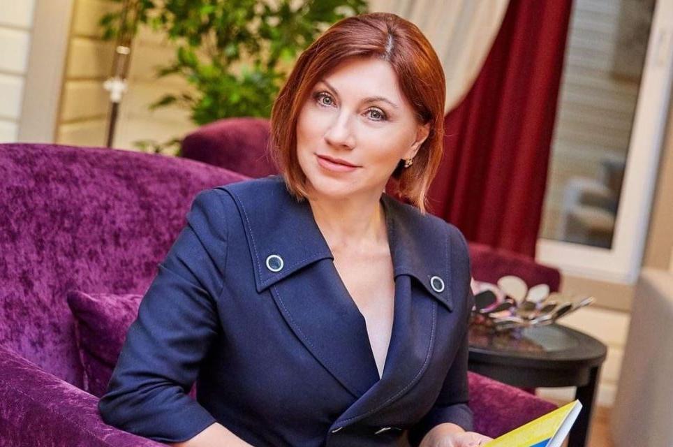 Женат или не женат?: Роза Сябитова рассказала, как распознать женатого мужчину