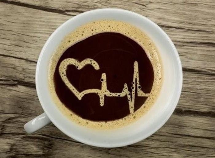 Как кофе может нести опасность в старости: неожиданные результаты исследования