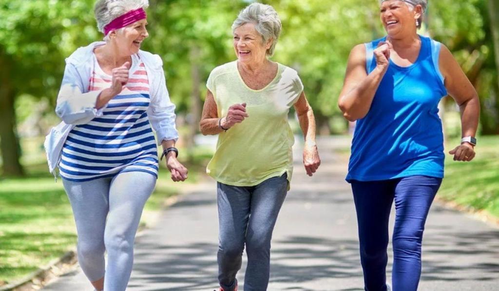 Уменьшение приливов и предупреждение склероза: почему растительная диета и соя необходимы женщинам после 40 лет