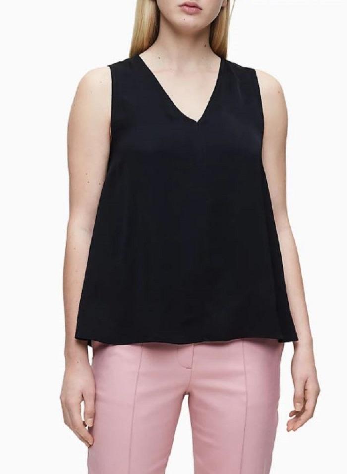 Подбираем материал, принт на блузке и фасон юбки: как скрыть живот с помощью одежды и аксессуаров