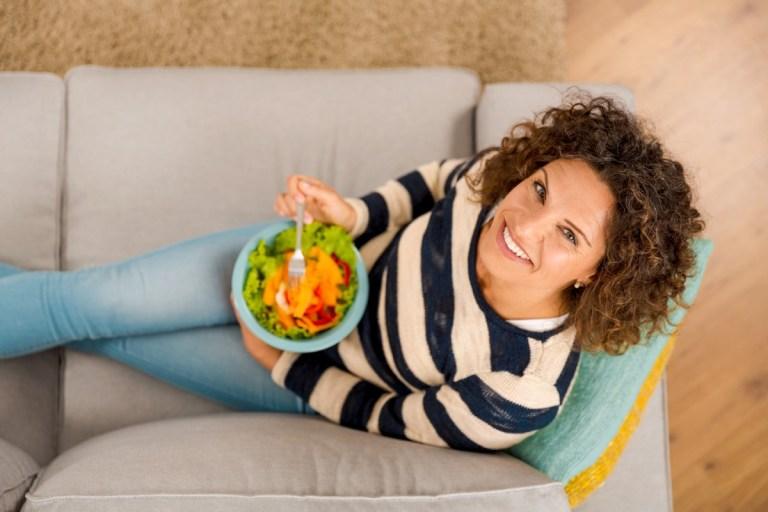 Изучение истории здоровья семьи и коррекция питания: простые советы, которые помогут встретить старость здоровыми